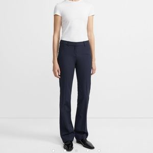Theory Max C Trouser Pants